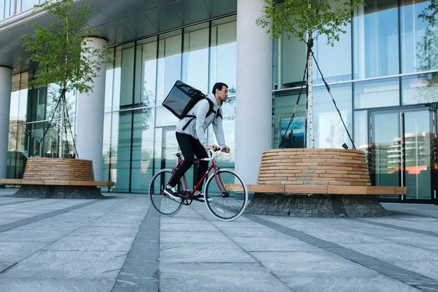 Samen lekker op elektrische fietsvakantie!