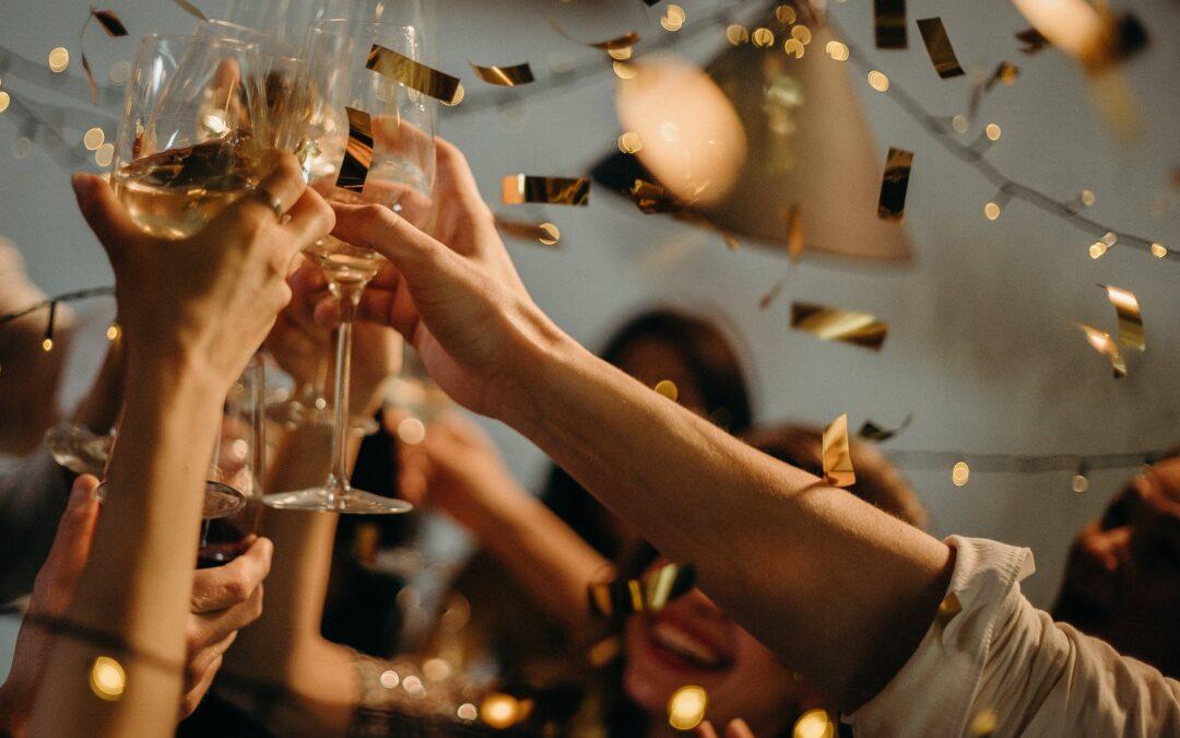 Wil je een feest geven? Denk aan horecaverhuur zodat je zelf niks hoeft te regelen Wil je een feest geven? Denk aan horecaverhuur zodat je zelf niks hoeft te regelen